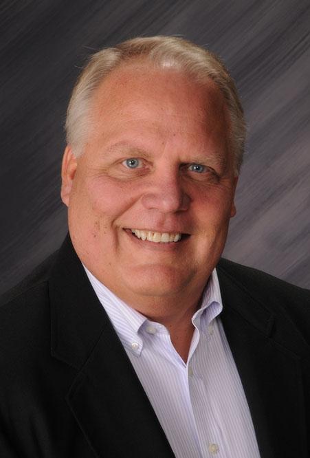 Dale Wienke