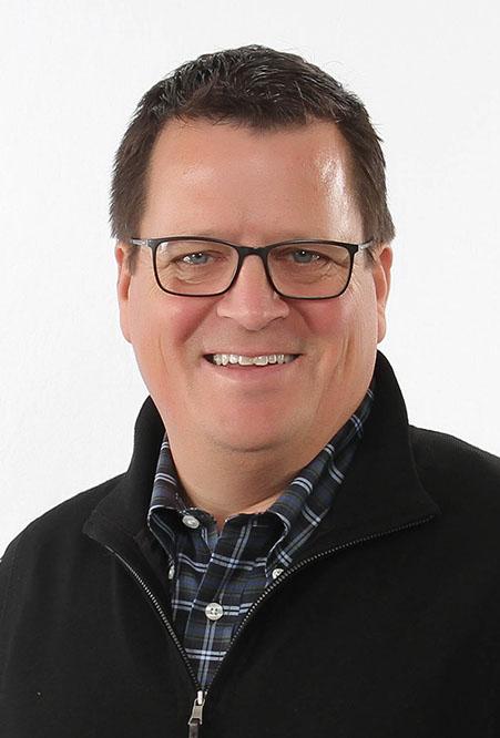 Pieter Hanson