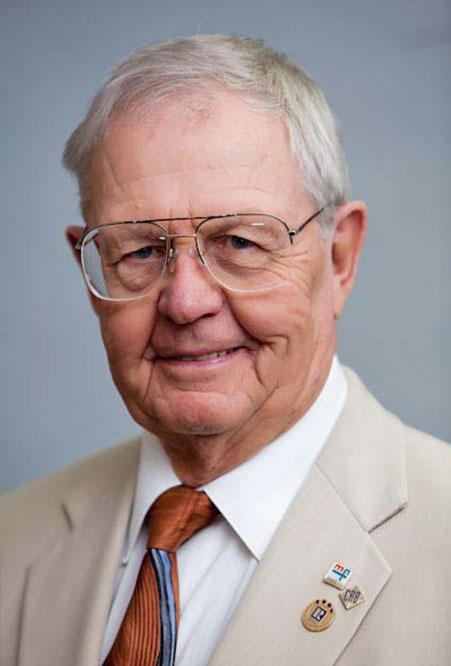 Fred Dasso