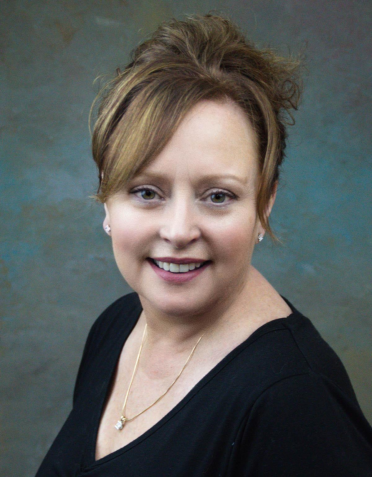 Dianne DeDecker
