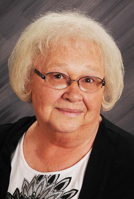 Lois Kennis