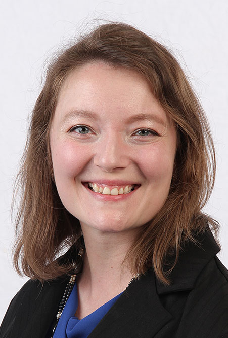 Anne Cavanaugh