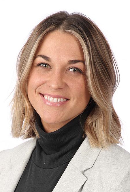 Kelly Cruse