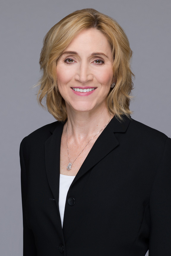 Cheryl Dillon