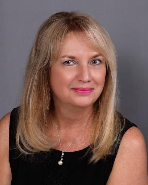 Diane Wiser