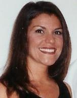 Jacqueline DeSantis