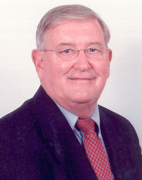 Richard McMechen