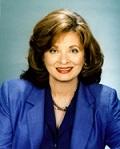 Marcia Von Senden