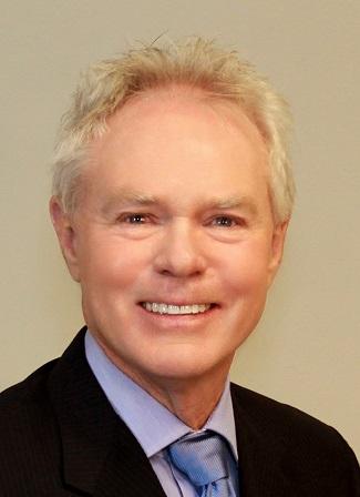 John Miller, CCIM