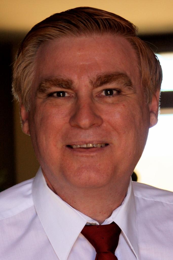James E. Biggs