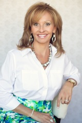 Annette Henderson