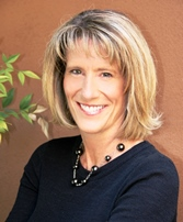 Kathy DeAngelis