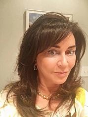 Eileen Talebi