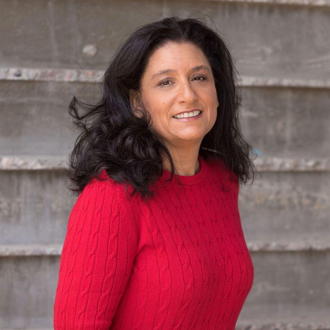 Michele Goren