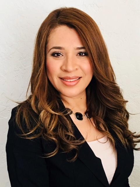 Araceli Pinon