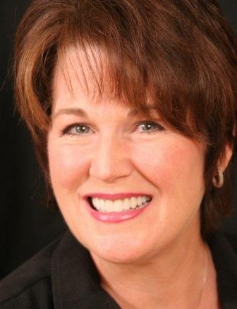Lynn Carlson photo