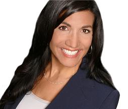 Suzanne Burnett