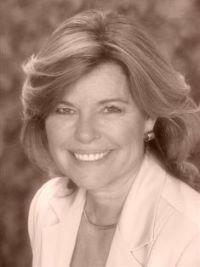 Barbara O Neill
