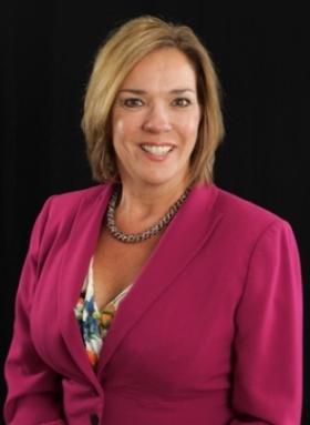 Kimberly Ainsworth
