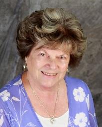 Karin Blasberg-Smith photo