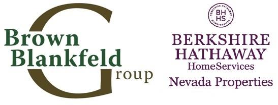 Brown Blankfeld Group