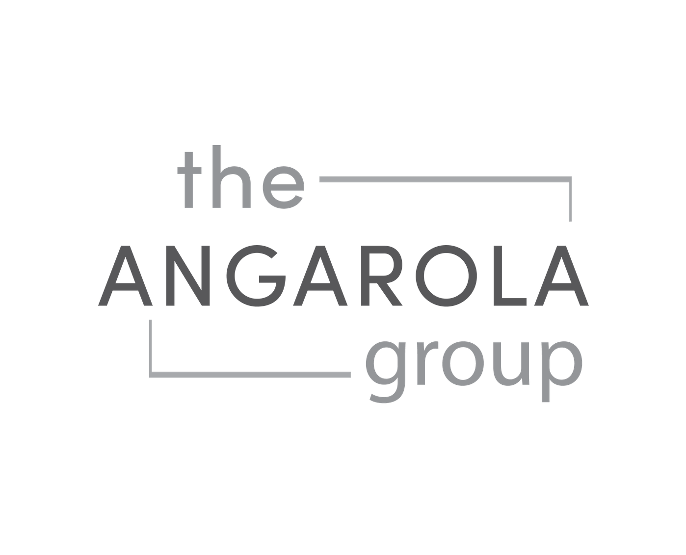 Angarola/Cotton Team