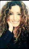 Nadia Hasso-Bradley