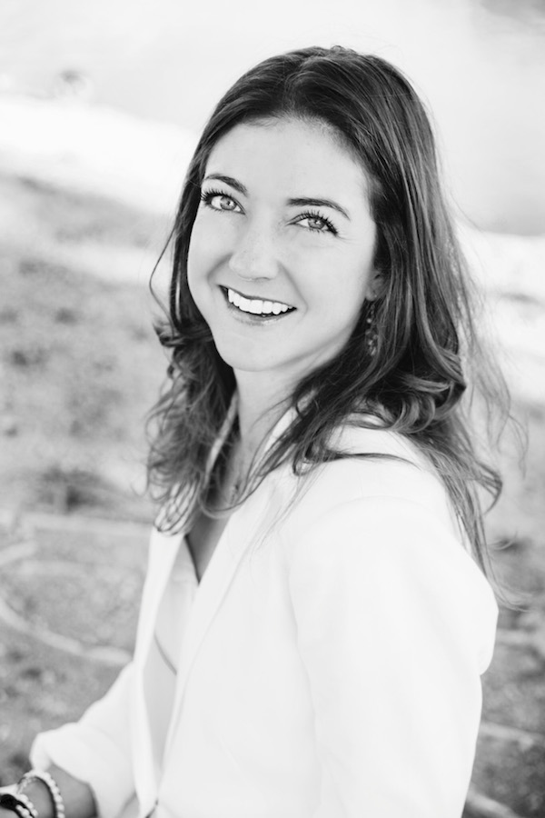 Leanne Nester