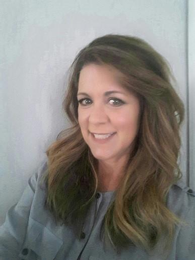 Kimberly Barton photo