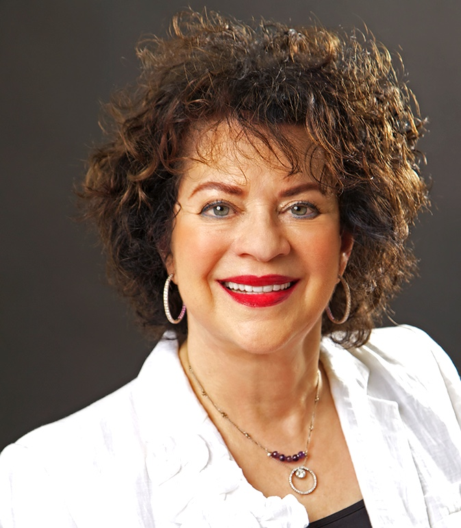 Bonnie Berkowitz
