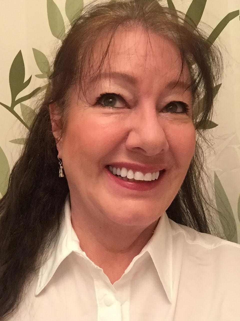 Karen Fleischbein
