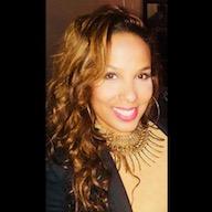 Charlene Hernandez photo