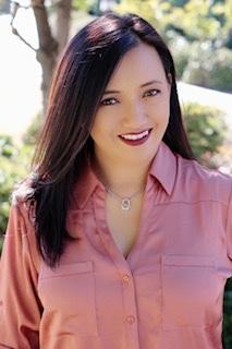 Angela O. Ysassi