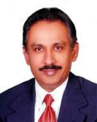 Abdul Shaikh