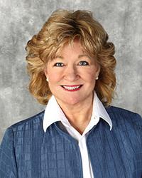 Patty Archambo