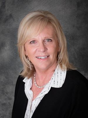 Denise Atwood