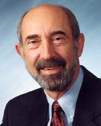 Kirk Lindsay