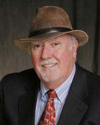 Jim Frohm