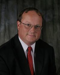 Ed Pelfrey