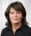 Carol Ray