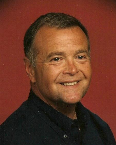 George Watkins