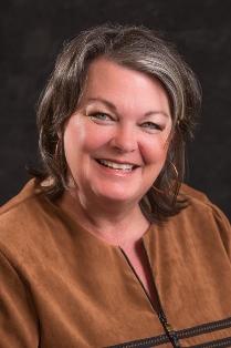 Eileen Woolford photo