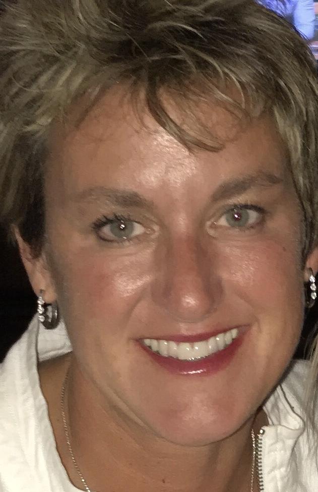 Barb Hornbeck