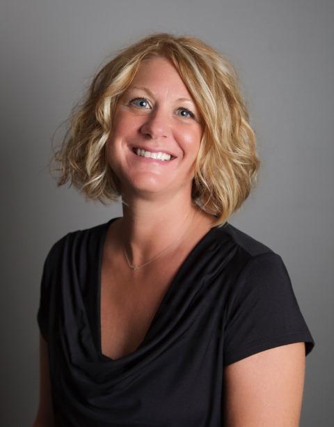 Sue Wolinski