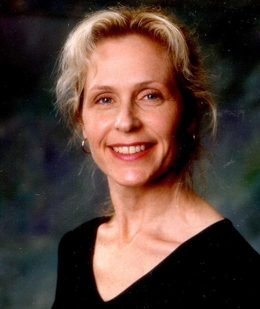 Peggy Napier