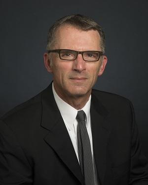Dennis Halverson