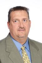 Mike Dornak