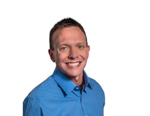 Craig Wittenberg