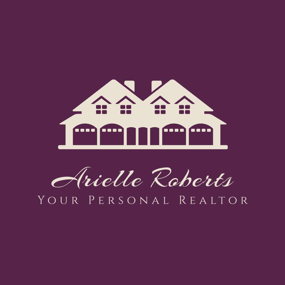 Arielle Roberts