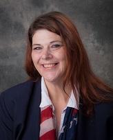 Kathy Honicutt